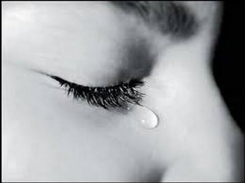 amado-batista-)você-nunca-soube-o-que-ê-sofrer)-vou-chorar)