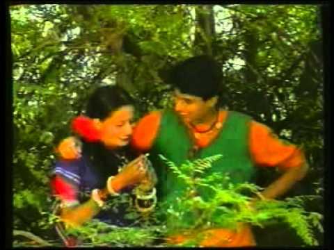 Ka Hoge Jodi Tola Mane Man - Amariya Chidiya - Mamata Chandrakar - Chhattisgarhi Song