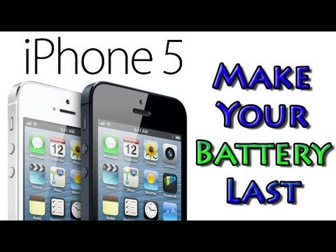 how to save iphone battery iphone 5 how to turn 4g amp save your battery 2547