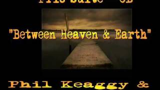Gambar cover Frio Suite - Keaggy & Johnson.wmv