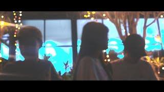 OG-ANIC : เมื่อไหร่จะเช้า ft. HYENA [Official MV]