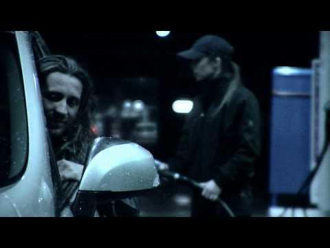 POVIA - LA VERITA' (VIDEO UFFICIALE)