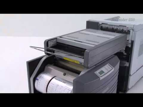 Mailfinisher4350flv