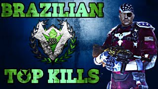 Baixar MC5| TOP KILLS BRAZILIAN TEAM