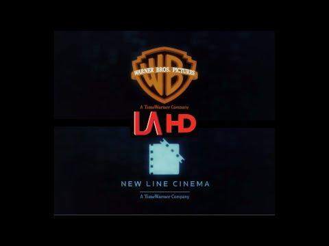 Warner Bros. Pictures/New Line Cinema (Rampage variant)