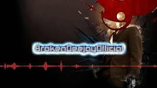 Sia - Helium 😈 (BrokenDeejay remix)🔥💥💣