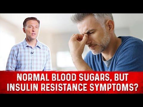 normal-blood-sugars,-but...insulin-resistance-symptoms?