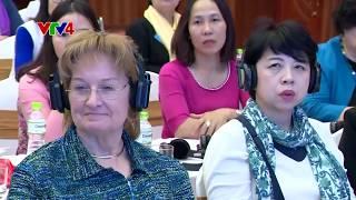 Bản tin thời sự tiếng Việt 21h - 20/10/2018