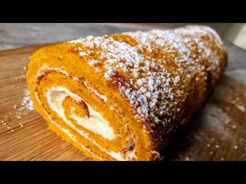 le-biscuit-roulé-très-très-moelleux-au-potimarron