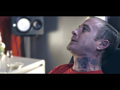 Lil Wyte - Plot Thickens [Prod. by tStoner] (OFFICIAL MUSIC VIDEO)