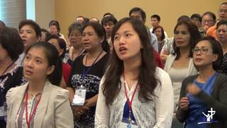 Chương trình Thờ Phượng IV | KẺ ĐƯA DẮT NGƯỜI ( Đaniên 5:1-12) | Ms Lê Thành Chung