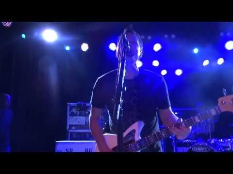 Watch Blink-182's first show with Matt Skiba - Alternative Press