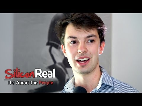 Here's Why You Should Dropout of College - James Gill | Silicon Real