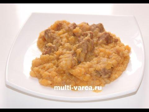 Картофельное пюре (84 рецепта с фото) - рецепты с