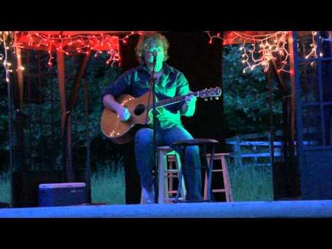 Tal Bachman She's So High Acoustic