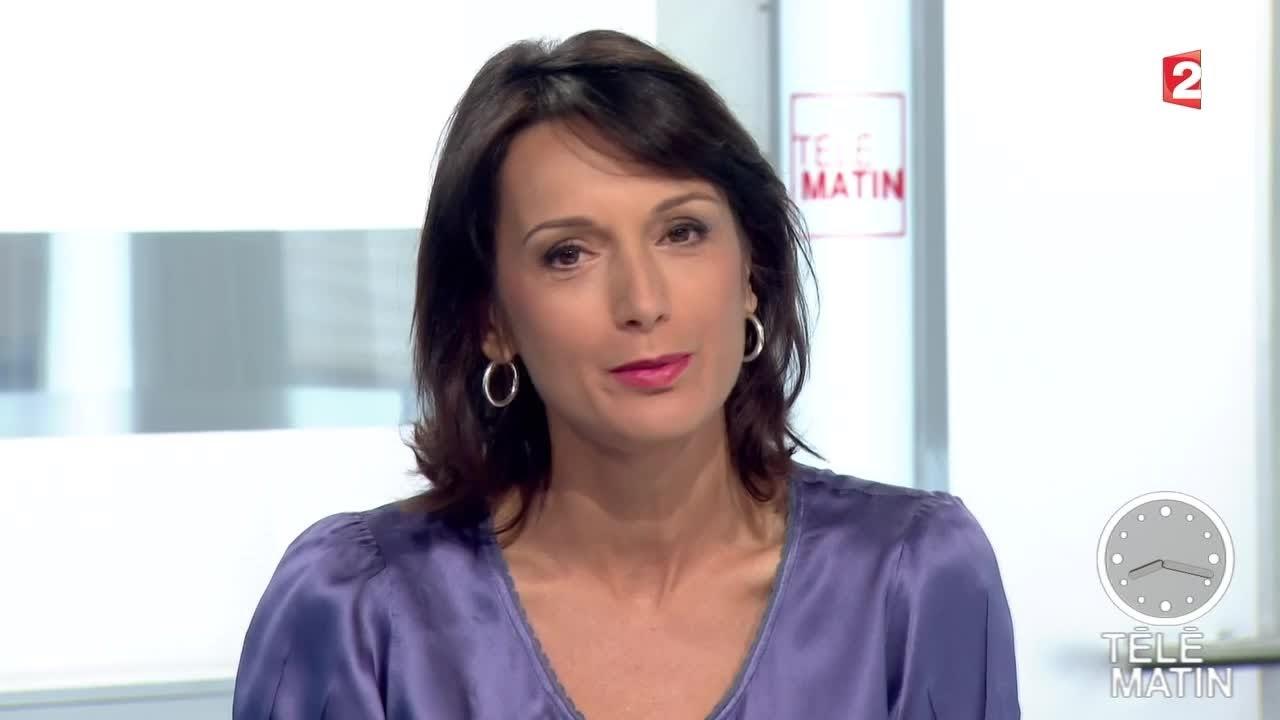 Sant du 01 10 2014 youtube for Tele matin cuisine