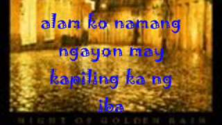 Repeat youtube video ulan by cueshe