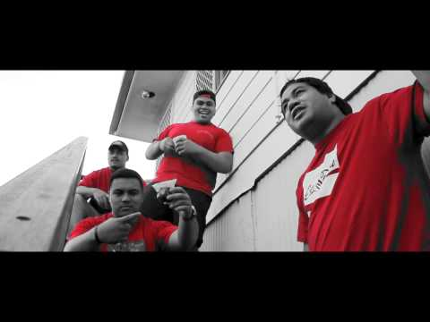 Koko Samoa (CoCo Remix) Music Video
