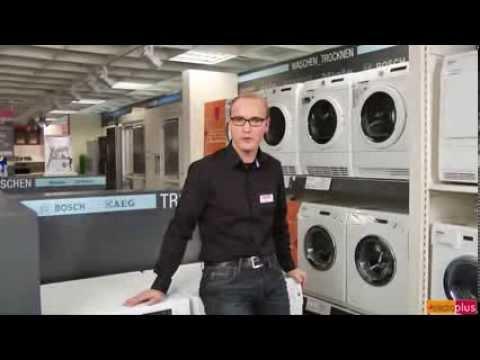 Aeg Kühlschrank Baujahr Bestimmen : Wo finde ich das typenschild? aeg einbaukühlschrank youtube