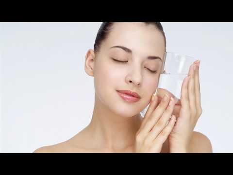 Как ускорить регенерацию и восстановление кожи