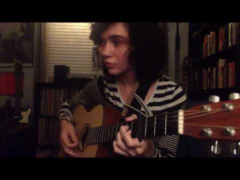 Cat Power - Sea of Love (Cover)