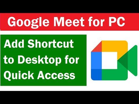 Download Google Meet APK 2021.07.25.388567824.Release 4