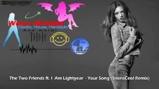 Wizzu - Indie meets EDM: Special Mixtape [HD]