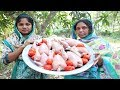 Chicken Curry Recipe | BIG 7 Full Chicken Curry By My Village | So Yummy Cooking Chicken Curry Tasty