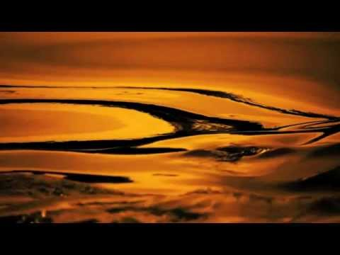 Lookingglass' 25th Anniversary Season Begins with a Splash