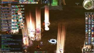 OwerWorld x10 Twilight & GAVNO!!! Video
