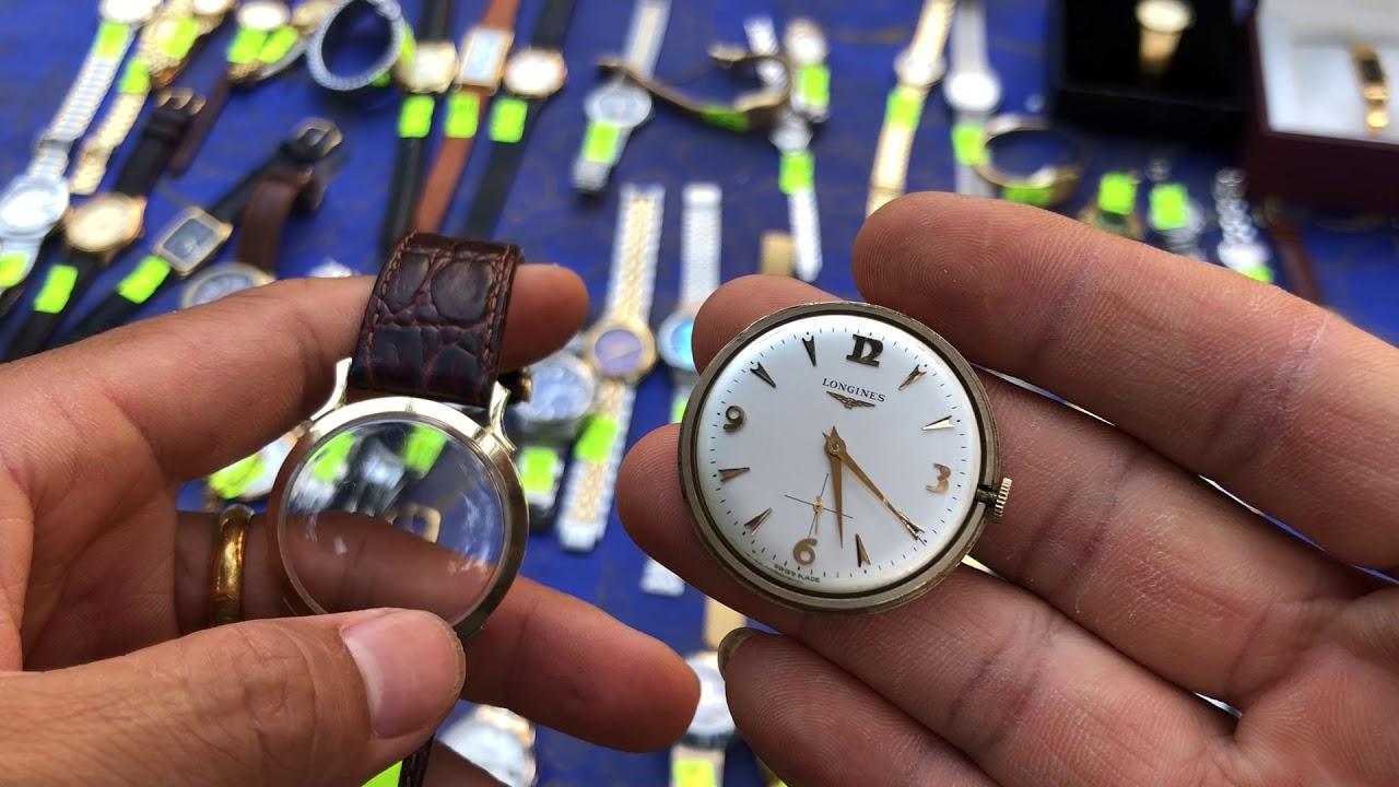 07/05/2020 Thiện Phú chia sẻ những mẫu đồng hồ Nhật Zalo 0788563333 và 0328212121