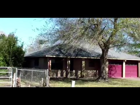 BrazoriaCAD County Property Assessment Oops #28