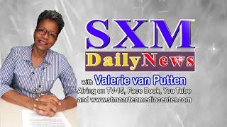 SXM Daily News December 25, 2020