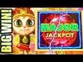 ★FINALLY! MY FIRST MAJOR JACKPOT WIN! 😍★ LIGHTNING LINK VS. CELESTIAL KING VS. PIGGIES! Slot Machine