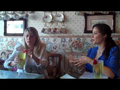 Interview with Jodie Sweetin