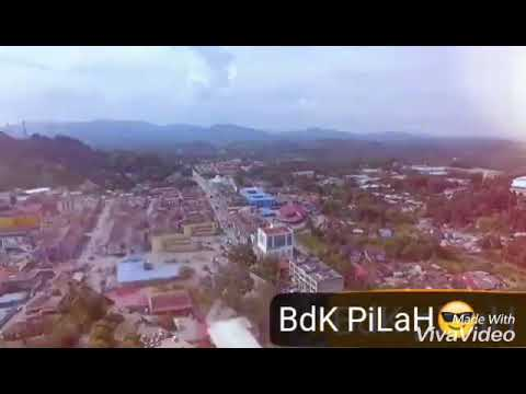 This is Pilah