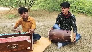 He guru dev pranam aapke charno me village Bahadurpur Hukmi Barkhera Kalan Pilibhit Uttar Pradesh of