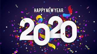 Download Mp3 Dj Asmara Special Jambi Party To Night Dj Fadlan Jack New 2020
