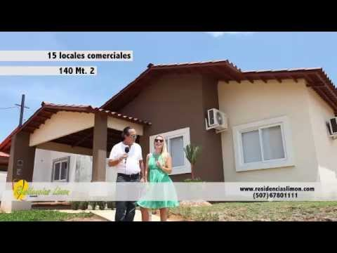 Residencias Limon By Entorno Urbano Tv
