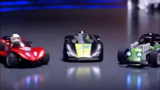 RC-Racers - PLAYMOBIL