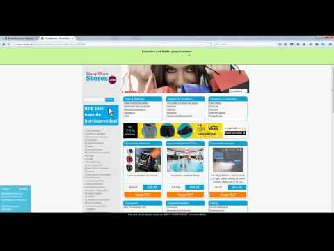 online schnell geld verdienen kostenlos