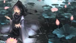 David Guetta - Titanium ft. Sia (Nightcore)