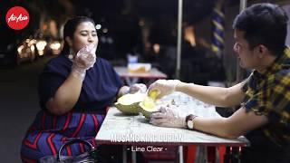 Video Bersenang - senang di Penang download MP3, 3GP, MP4, WEBM, AVI, FLV Juli 2018