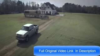 Cole Swindell   You Should Be Here Official Music Video