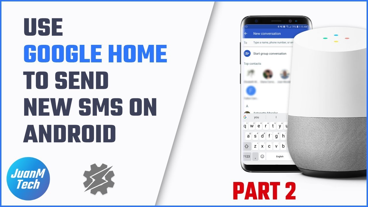 how to transfer text messages to new iphone use home to send new text messages on android 9402