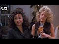 The Little Kicks | Seinfeld | TBS