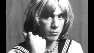 Kevin Ayers - Stranger in Blue Suede Shoes (Studio Version)