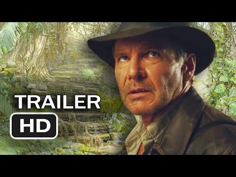 indiana-jones-5---the-curse-of-the-orange-god-(2020-movie-trailer-parody)