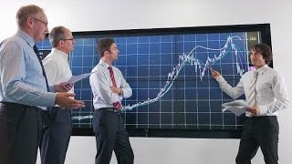 Binary Options Trading System - Binary Options Trading Strategy - Live Trade