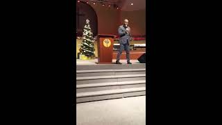 Video Tough Cookies in the House: Apostle Alexander Pagani Generals of Deliverance download MP3, 3GP, MP4, WEBM, AVI, FLV November 2017
